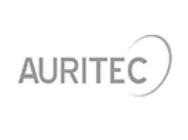 Auritec